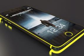 Iphone Yi