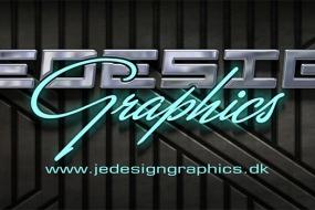 Jedesign-3D-logo