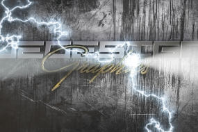 Jedesign-Graphics-wallpaper-002