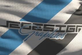 JedesignGraphics flag logo 002