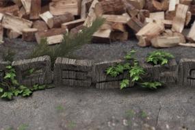 Jedesihm-3D-logo-Wood