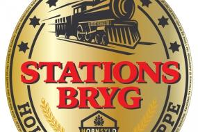 Hornsyld Stationsbryg-etiket-expanded