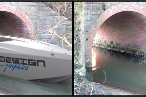Togbroen-i-Brå-med-båd
