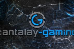 Cantalay-Gaming