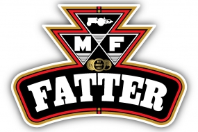 Fatter-001