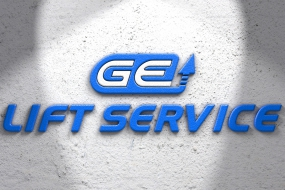 GE Lift Service