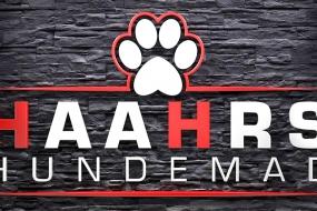 Haahrs-Hundemad 3ds 003