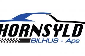 Hornsyld-Bilhus-Aps
