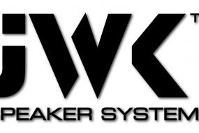 JWK-Speaker-Systems