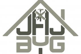 Jhj-byg-outlined-003