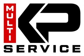KP-Service-001
