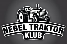 Nebel-Traktorklub-005-sticker