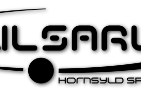Pulsarus