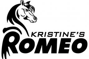Kristines Romeo