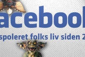 Facebook-cover-grimlins