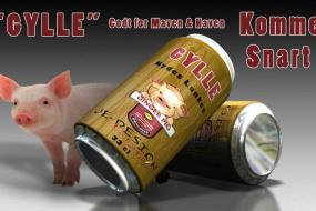 Gylle-drik-med-gris-og-overskrift-e1453936642689