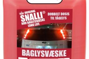 Snalli-dunk-001