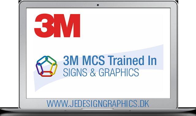 3M-Certifikat