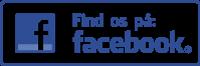 Facebook-til-mail-001